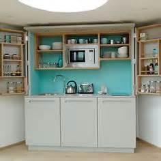 compact kitchen furniture culshaw kitchenettes free standing compact kitchen