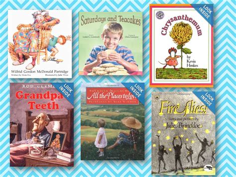picture books for teaching setting collaboration cuties setting up workshops for reading