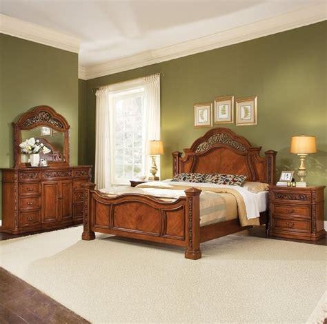 bob furniture bedroom sets comfortable bobs furniture bedroom sets house decoration