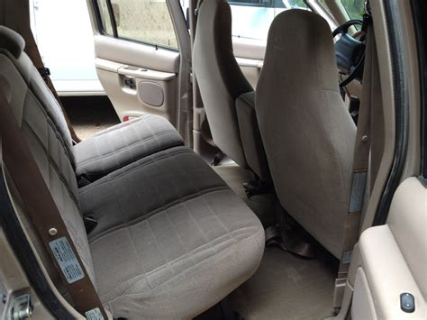Car Upholstery Cleaning Services by Upholstery Cleaning Centurion Carpet Cleaning