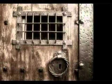 Creepy Door Sound Effect by Spooky Sounds Haunted Mansion Door Opening