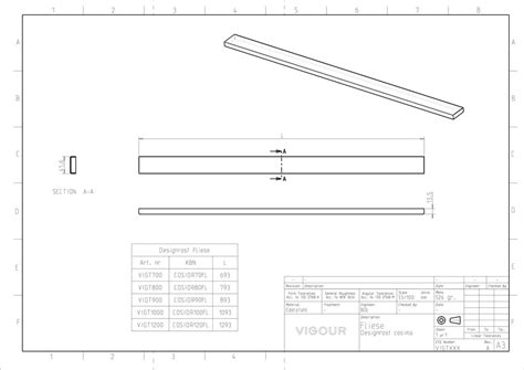 badshop veith designset cosima fliese 900 mm vigour