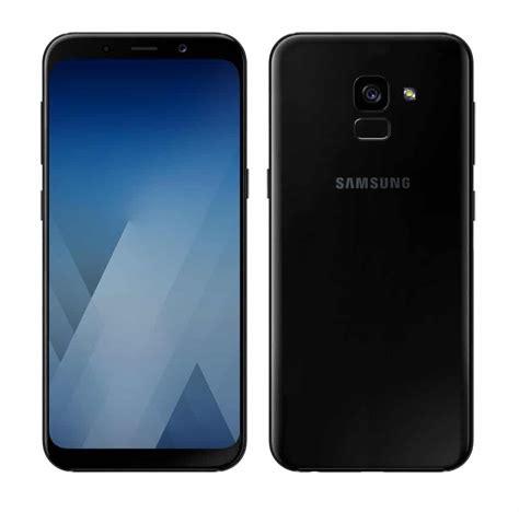 Samsung A5 2018 Rilis galaxy a5 2018 render toont toekomst samsung s mid range aanbod