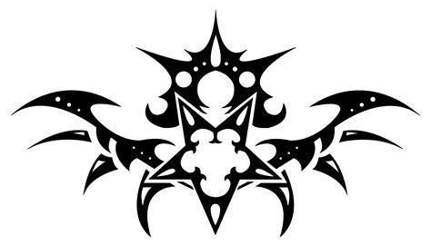 tattoo template clipart best