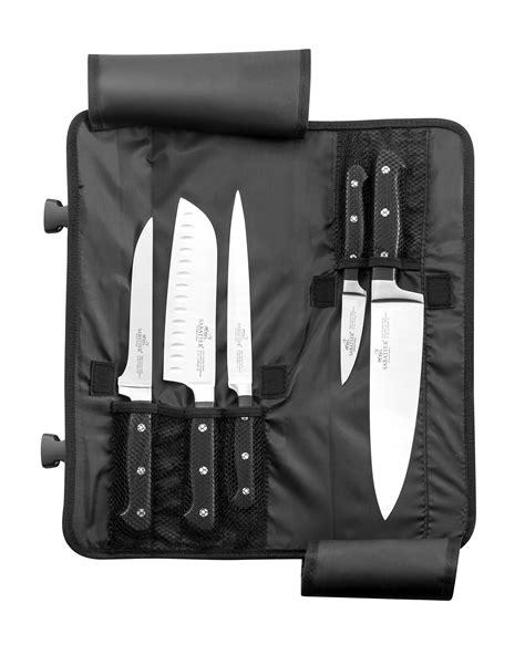 couteau de cuisine sabatier mallette de couteaux sabatier sur couteauxduchef