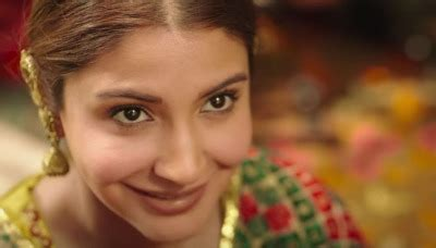 Wedding Song Up by Phillauri Anushka Sharma Grooving To Whats Up