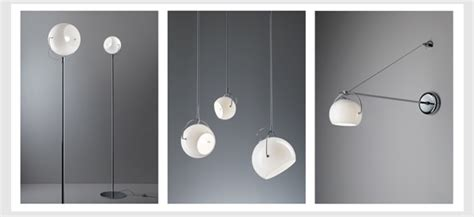 l l cool lighting fixtures round up from magnetic to
