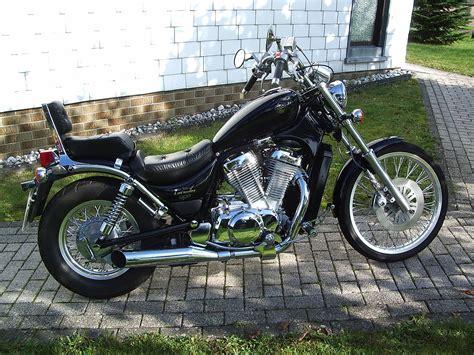 Motorrad Suzuki Wiki by Suzuki Vs 800 Intruder Wikipedia