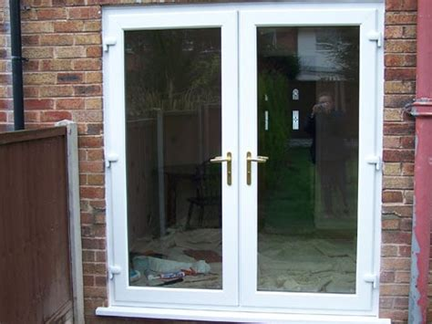 Patio Doors Upvc Upvc Doors Front Doors Doors Sliding Patio Doors In Surrey