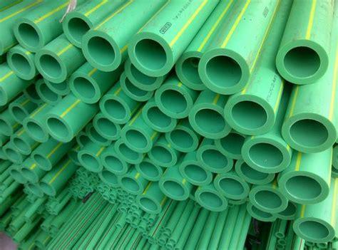 Pipa Ppr Daftar Harga Pipa Ppr Terbaru 2016 Harga Material Bahan