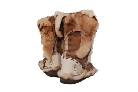 malibu cowboy boots ooparts rakuten global market size us 6 23 cm stoney