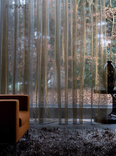 vip curtains curtains vip curtains blinds
