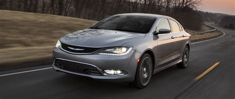 Chrysler Car Names by Iihs Top Safety And Top Safety Vehicles
