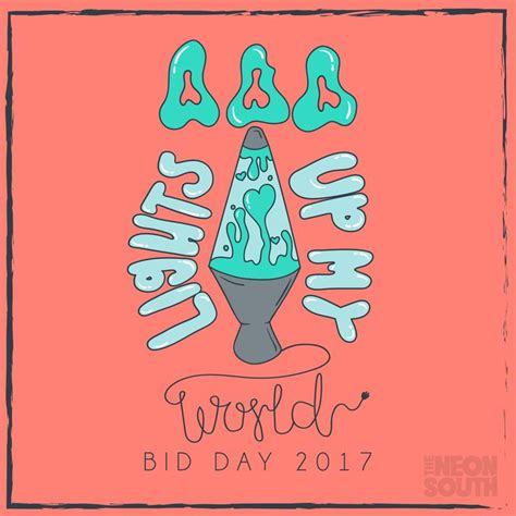 Bid Day Card Sorority Recruitment Template by Best 25 Bid Day Shirts Ideas On Sorority