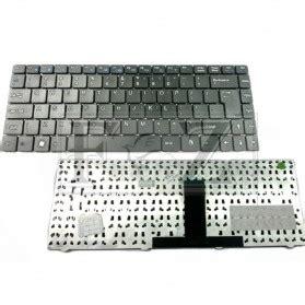 Keyboard Laptop Axioo Neon Cnw Mnw Hnw Rnw Original keyboard acer aspire e1 431 3810t timeline dop black