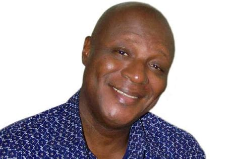 actors and actresses that have died list of nollywood actors and actresses who have died