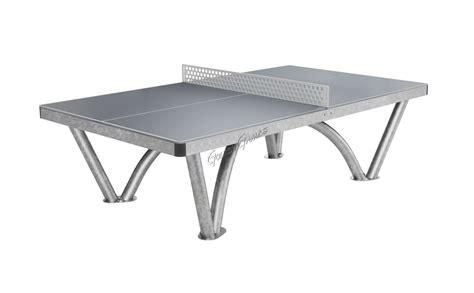 tavoli da ping pong da esterno tavolo da ping pong usato da esterno tavolo da ping pong
