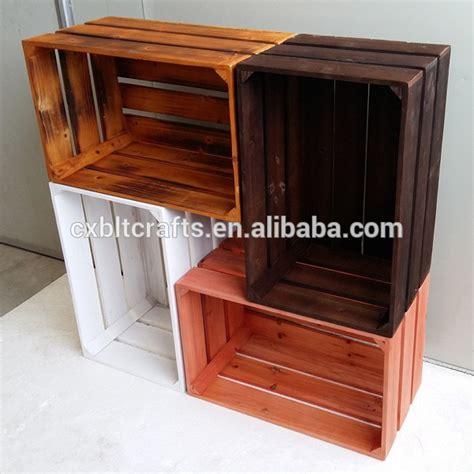 crates cheap wholesaler cheap wooden crates cheap wooden crates wholesale wholesales trolly product