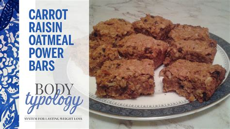 Top Protein Bar Recipes by The Best Protein Bar Recipe