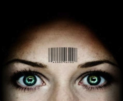 mark of the beast tattoo 15 best barcode designs with meanings styles at