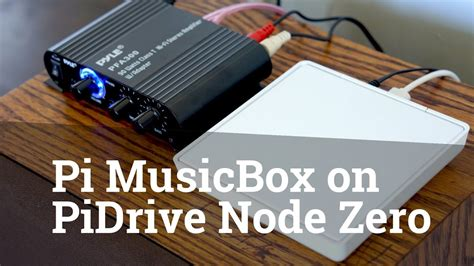 design your own home network create your own raspberry pi home network music system