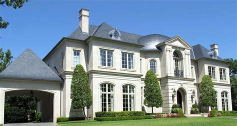 luxury homes germantown collierville lakeland
