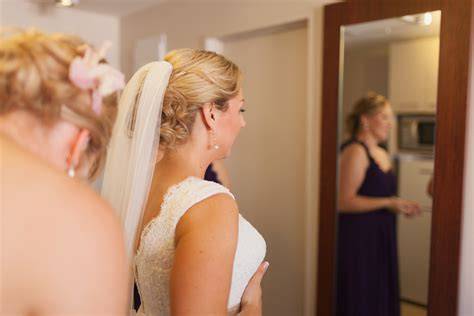 Wedding Hair And Makeup Auckland by Verdo Hair And Makeup Auckland