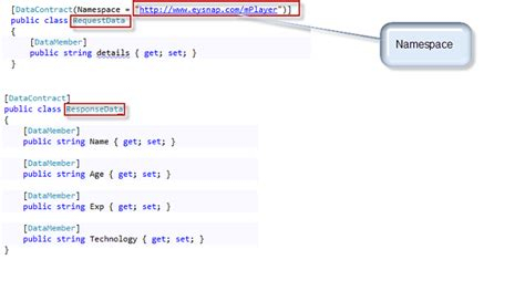 format factory exe entry point not found create restful wcf service api using post step by step