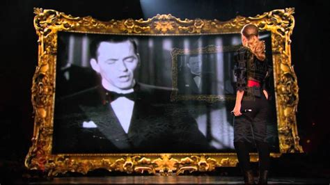 260518 ca line dion all the way celine dion and frank sinatra all the way live in las