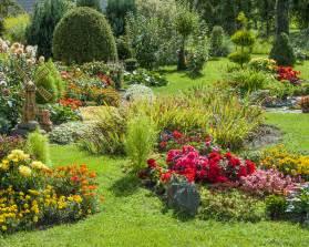 Beau Amenager Son Jardin Pas Cher #4: amenagement-parcs-jardins-prives-toulouse3-800x638.png