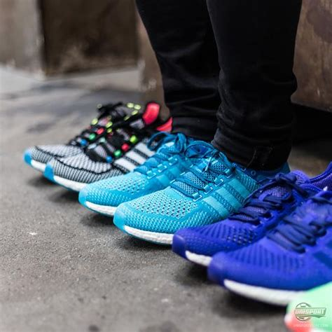 Adidas Cosmic Boost Climachill adidas climachill cosmic boost like walking on clouds