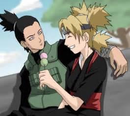 Naruto couples sakurablizzard s random posts on manga and anime