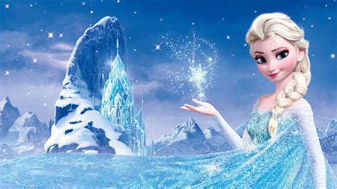 frozen wallpaper images anna frozen wallpaper 18622