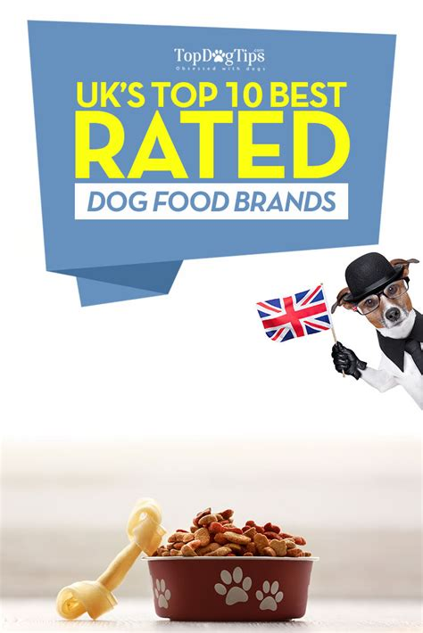 best puppy food brands top 10 best food uk 2018 top food brands