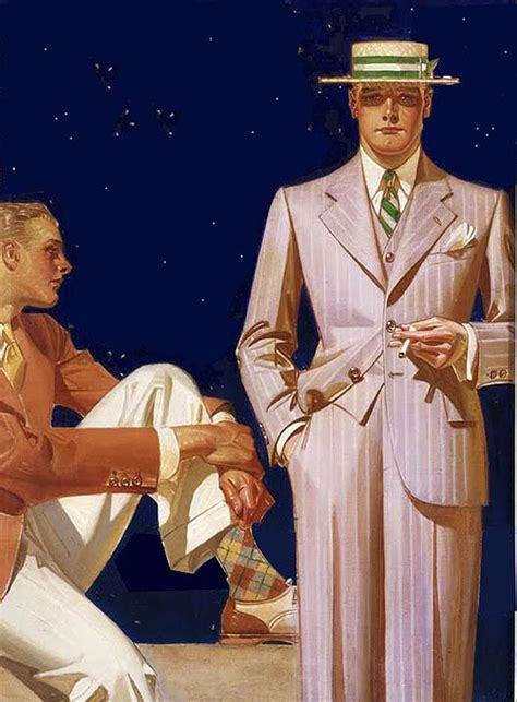 a popular style of 1930s suit 56 best images about 1920 s mens wear on pinterest