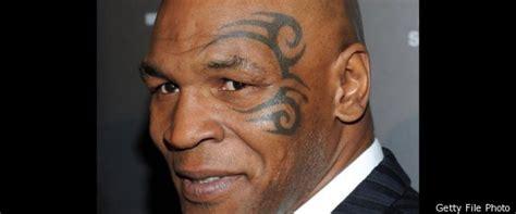 tyson tattoo app mike tyson s tattoo artist attempts to block launch of