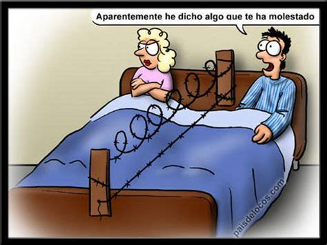 imagenes chistosas sexualidad humor grafico matrimonio el diario digital de tarija