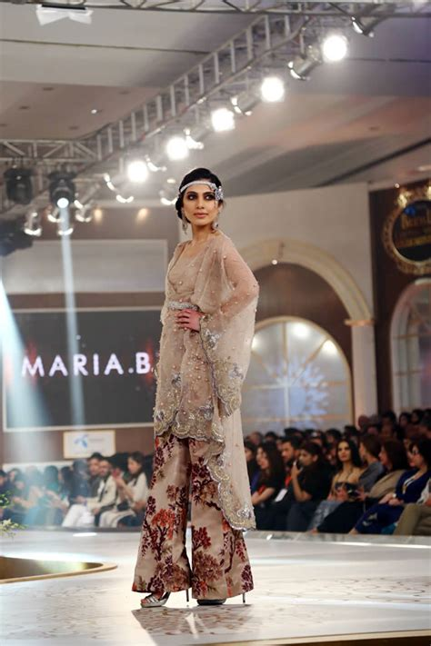 maria b bridal collection wedding and formal dresses colorful embroidered frocks for girls fashion pakistan maria b formal bridal dresses collection