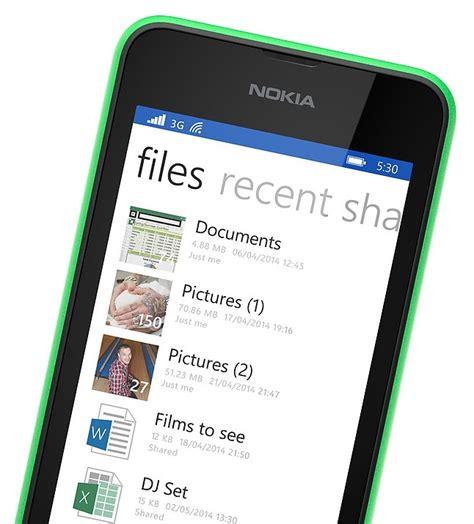 antivirus nokia lumia 530 gratis anti virus para nokia lumina 530 antivirus nokia lumia 530