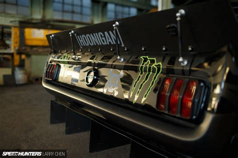hoonigan mustang wallpaper hoonigan wallpapers wallpaper cave
