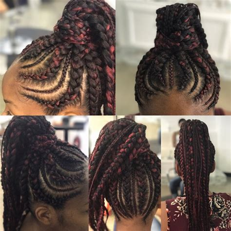 1990s godest braids braid trends types of braid styles braids by chaz