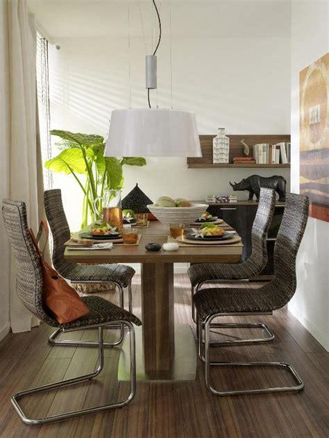 Ideas For Painting Bedroom afrika deko f 252 r die einrichtung der wohnung w 228 hlen