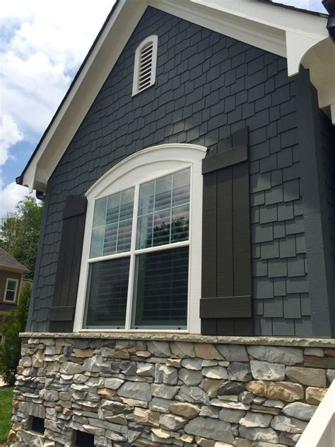 image result for ledge cape cod gray exterior
