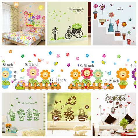 popular daycare wall decorations buy cheap daycare wall