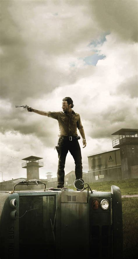 wallpaper android the walking dead wallpapers of the week the walking dead