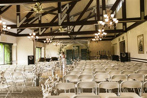 Wedding Invitations Lubbock Tx by Country Wedding Venues Lubbock Tx Mini Bridal