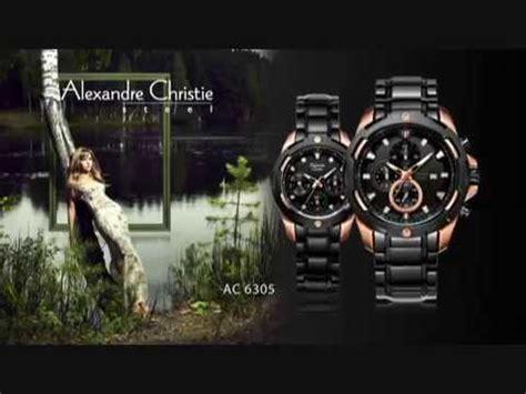 Levis Supplier Jam Tangan Murah Kulit Wanita Dkny Sofa Lv Levis Gu jam tangan casio wanita casio pria original