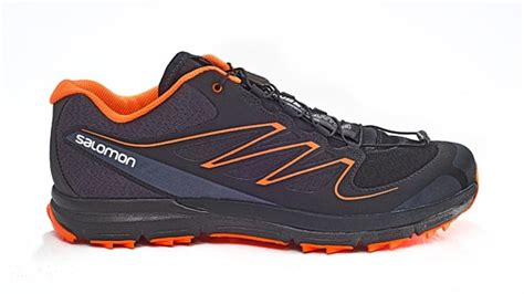 best trail and road running shoe best all around trail running shoe salomon sense mantra