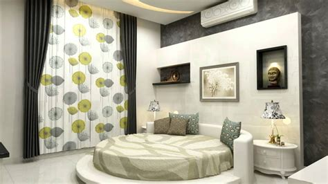 top  interior designers  hyderabad happy homes