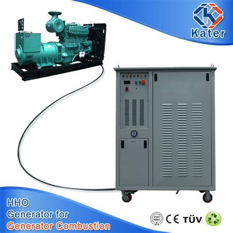 hydrogen fuel cell power generator buy hydrogen fuel